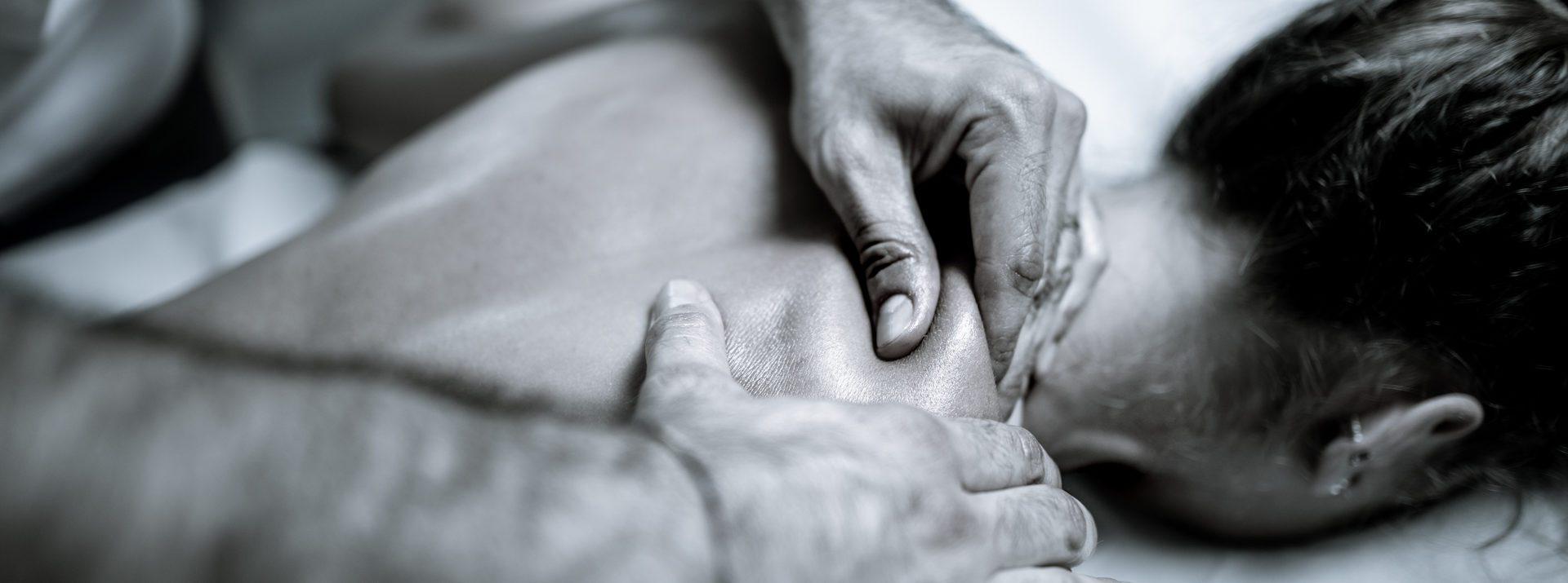 Efficaci trattamenti di Fisioterapia ad Avezzano